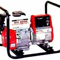 Máy phát điện ELEMAX SH4000