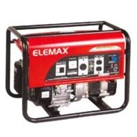 Máy phát điện ELEMAX SH5600EXS