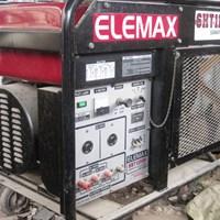 Máy phát điện ELEMAX SHT11500