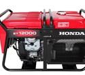 Máy phát điện Honda ET 12000