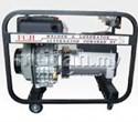Máy phát điện FUJU GX390