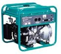 Máy phát điện Denyo GA-2606U2