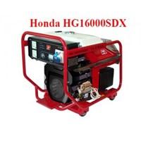 Máy phát điện HONDA HG16000SDX