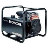 Máy phát điện Honda EN 4500EX