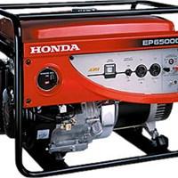 Máy phát điện HONDA EP 6500