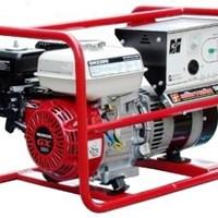 Máy phát điện xăng Honda SH3000