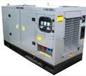 Máy phát điện Diesel Hyundai DHY 55KSE