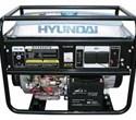 Máy phát điện xăng Hyundai HY 6800FE