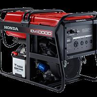 Máy phát điện Honda EM 10000
