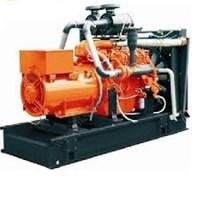 Máy phát điện dầu IVECO HT5I3