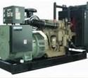 Máy phát điện dầu JOHN DEERE HT5J3