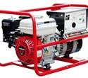 Máy phát điện KAMA KGE 3600X