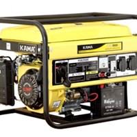 Máy phát điện KAMA KGE 4000E