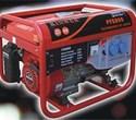 Máy phát điện xăng Kinwer FY2800CXD