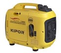 Máy phát điện Kipor IG 2000