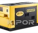 Máy phát điện Kipor KDE 9000SS