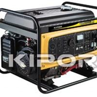 Máy phát điện Kipor KGE 4000X