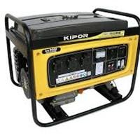 Máy phát điện Kipor KGE 6500X
