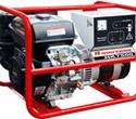 Máy phát điện xăng KOHLER HK7500