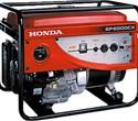 Máy phát điện xăng Honda EP6500CX