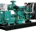 Máy phát điện dầu PERKINS HT5P185