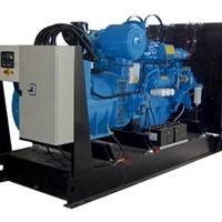 Máy phát điện dầu PERKINS HT5P72