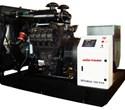 Máy phát điện dầu VOLVO HT5V20