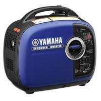 Máy phát điện Yamaha EF2000iS