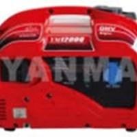 Máy phát điện YANMAR YM1200Q