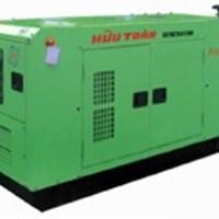 Máy phát điện dầu YANMAR YMG14TL