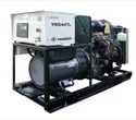 Máy phát điện dầu YANMAR YMG22SL