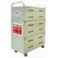 Bộ cung cấp điện HPU 2400P-400