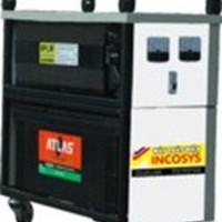 Bộ cung cấp điện OPU 2000EC-600