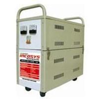 Bộ cung cấp điện HPU 1200M-150AH