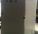 Tủ ATS KMA3C-50A
