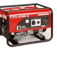 Máy phát điện CELEMAX - SH2500S