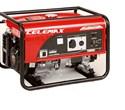 Máy phát điện CELEMAX - SH2900