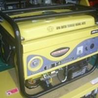 Máy phát điện Japan daotian DT6500-GF