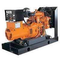 Máy phát điện công nghiệp GE8031i06 - 20kVA