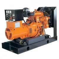 Máy phát điện công nghiệp GE NEF 60M