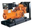 Máy phát điện công nghiệp GE NEF 85M