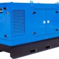 Máy phát điện công nghiệp GS CURSOR 400E