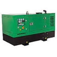 Máy phát điện công nghiệp GS VECTOR 720E