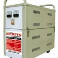 Máy phát điện hóa năng HPU 1200W-150