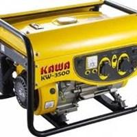 Máy phát điện KAWA - 2500 (Đề nổ)