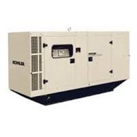 Máy phát điện Kohler KD200