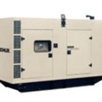 Máy phát điện Kohler KD300