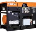 Máy phát điện Kubota J310