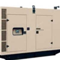 Máy phát điện công nghiệp Kohler KV410