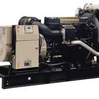 Máy phát điện công nghiệp KV550 Kohler